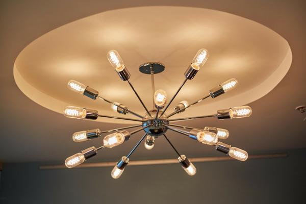 boardroom light