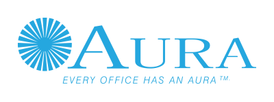 Aura Office