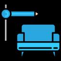 icon-interior-design