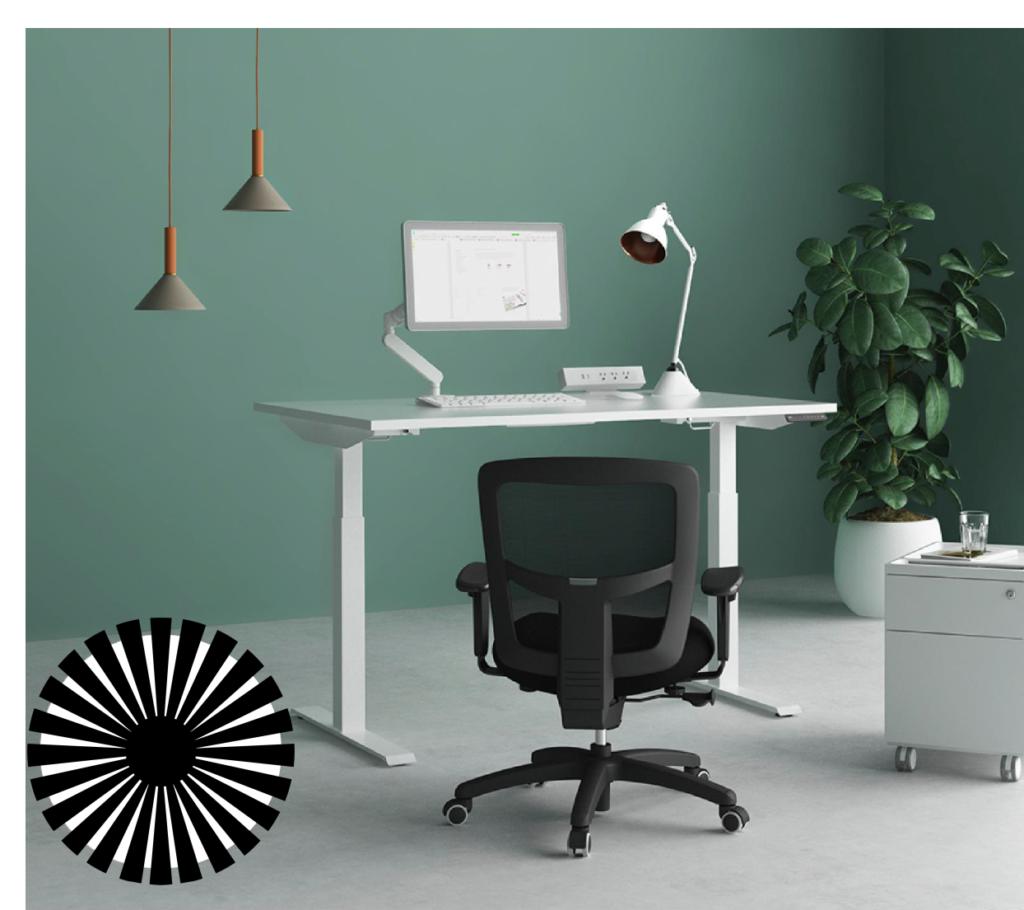 Aura Home Office