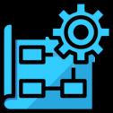 icon-proj-delivery